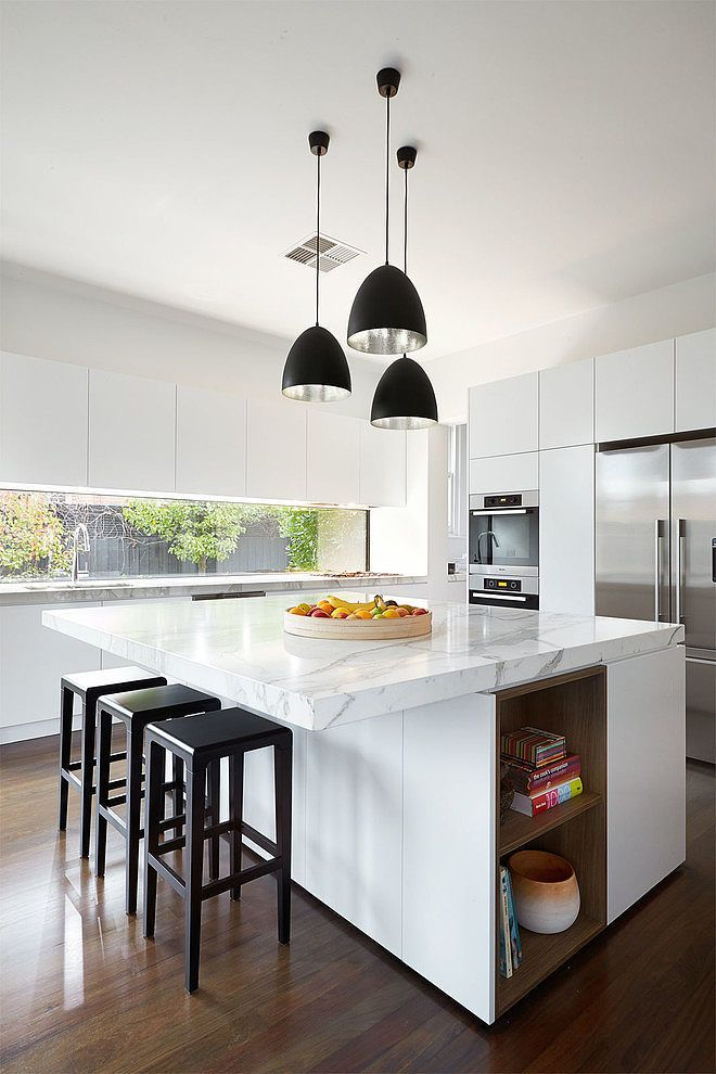 Home Lighting - Choosing the perfect pendant for each room