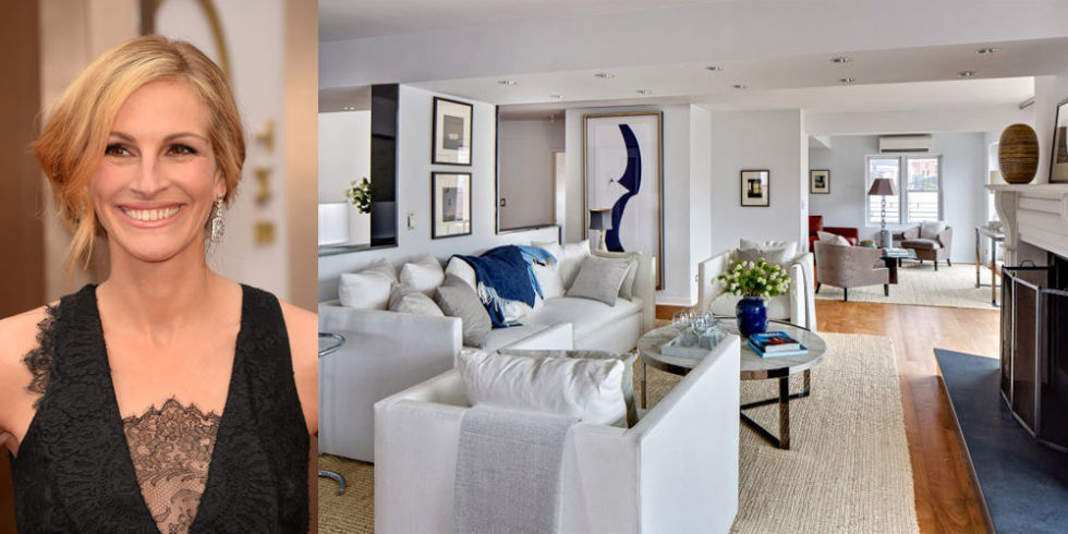 landscape-1437417862-julia-roberts-apartment-for-sale