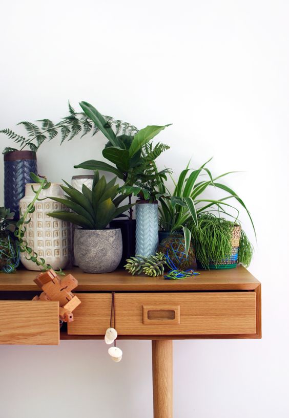 revamp your home