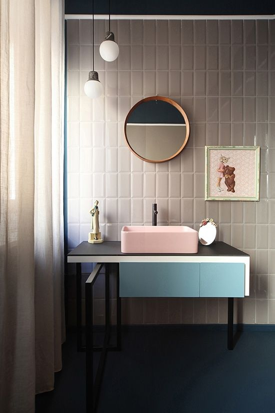 Decorating-With-2016-PANTONE-Color-of-the-Year-7