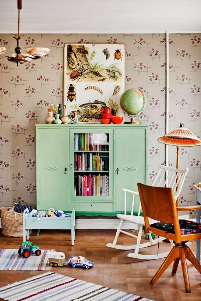 Room Revamp 7 Quick Ways To Revamp Your Home On A Budget