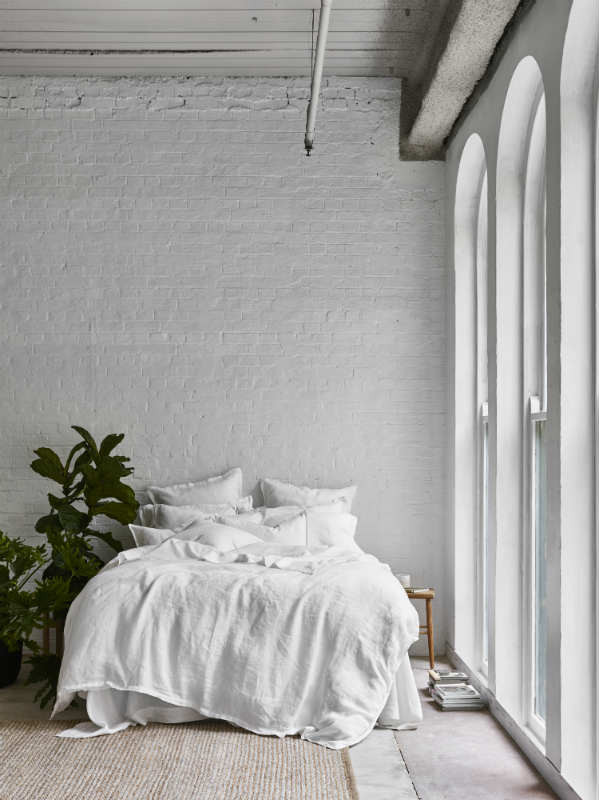 SHEETSONTHELINE.COM.AU-PURE_LINEN-QUILT_COVER-CLOUD-WHITE-WR-1