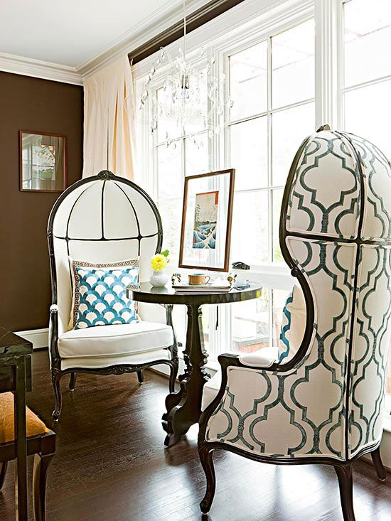 Designbx_Interior_Design_dome_chairs_B