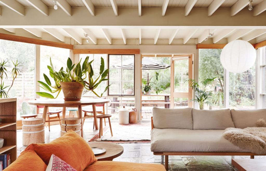 Designbx_Interior_decorating_gem_top_Australian_designers_leading_by_example_F