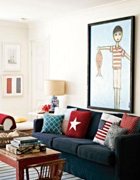 Designbx_Interior_decorating_gem_top_Australian_designers_leading_by_example_G