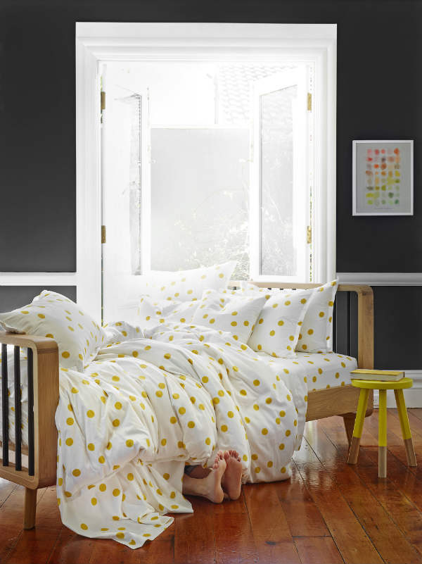 SHEETSONTHELINECOMAU-QUILT_COVER-LOTTA-MAIZE