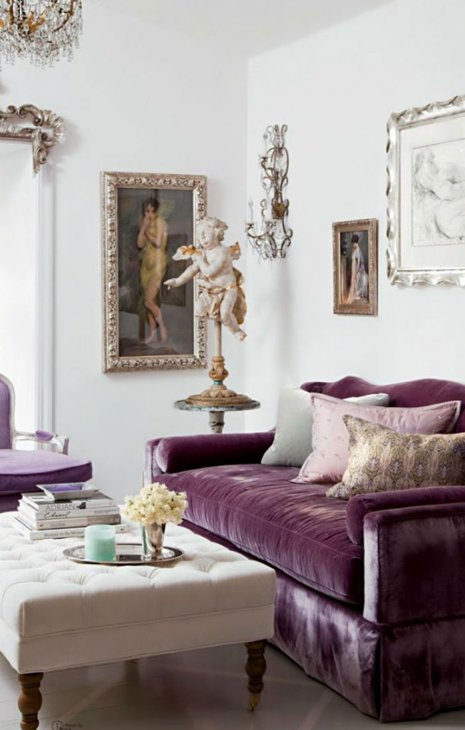 Designbx_BoostYourMoodWithColour_Article_Image_Purple