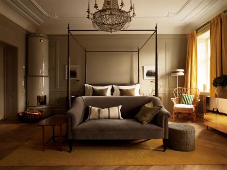 dezeen_Ett-Hem-hotel-by-Studioilse_3