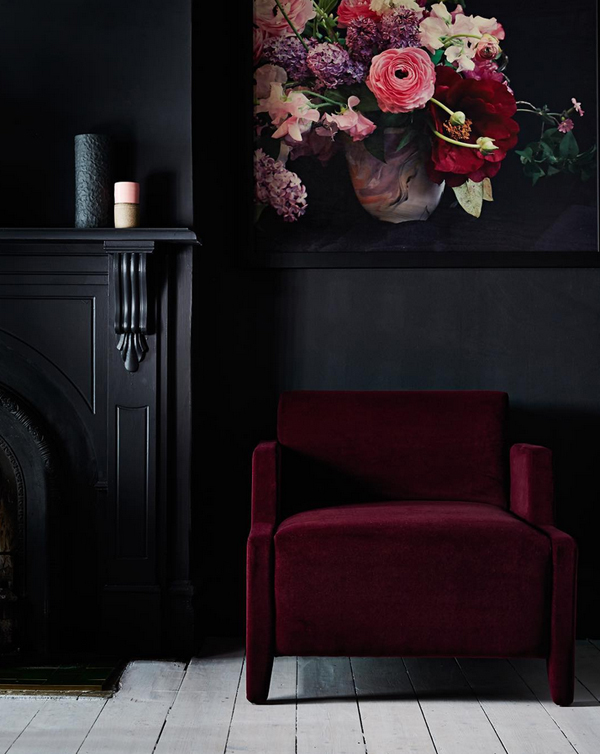 DesignBX_InteriorsRubyRed