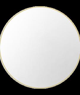 Designbx_Circular Mirror