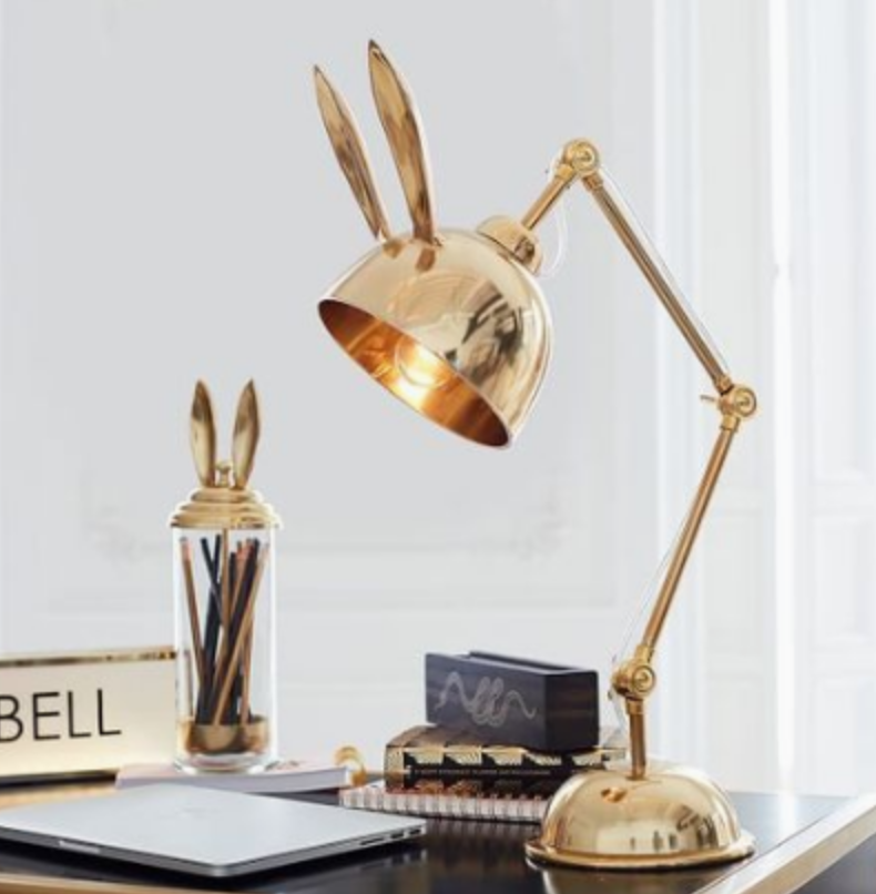 Rabbit_Lamp_DesignBx