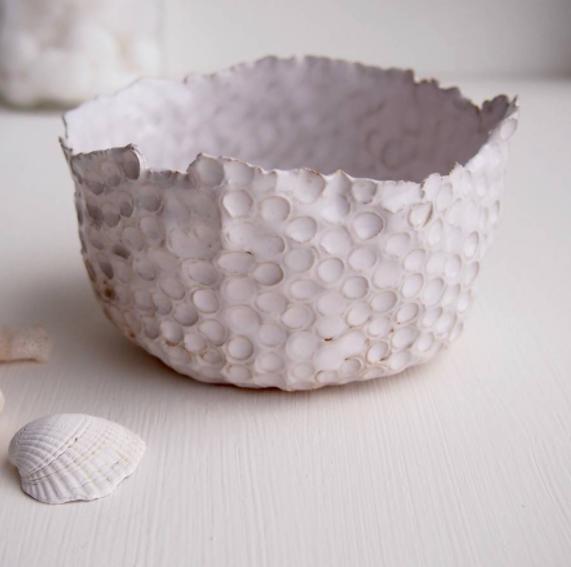 Designbx_artisanalceramics