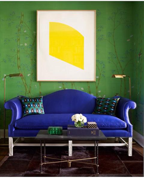rsz_camelbak_sofa