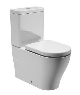 Designbx_White Toilet