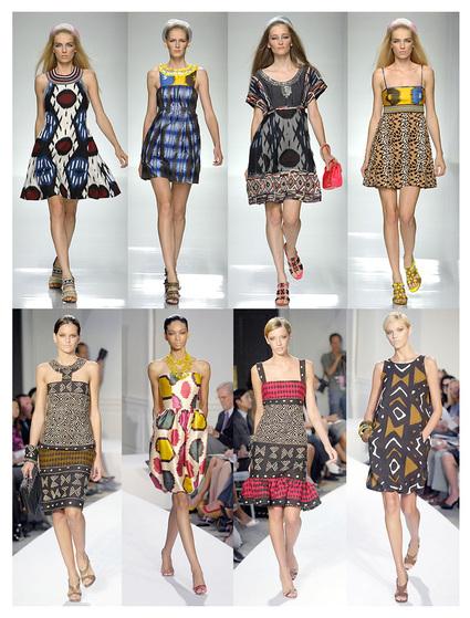 Designbx_fashion5