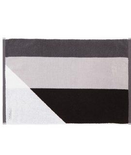 Designbx_Pattern Hand Towel