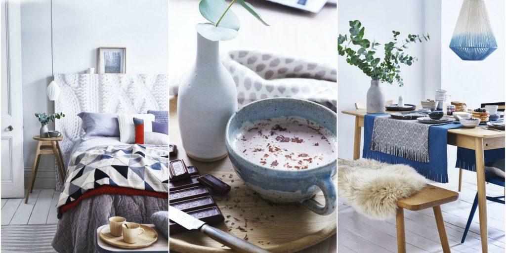 Designbx_Scandi_interiors_trend