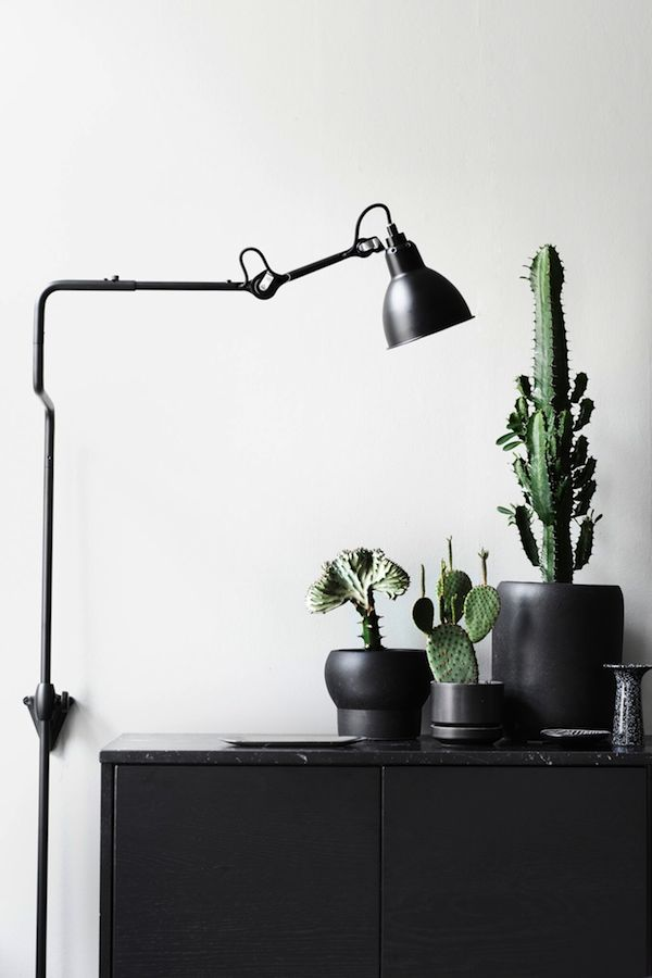 Designbx_Scandinavian_Style_Design_E