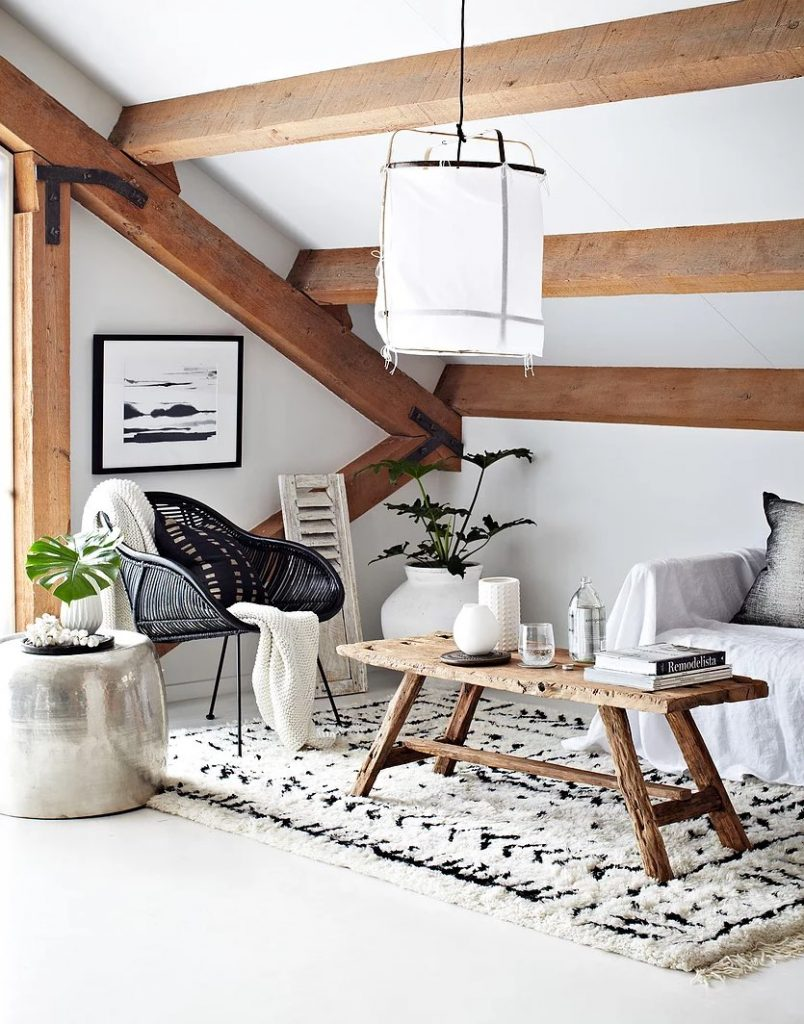 Designbx_Scandinavian_Style_design_2017