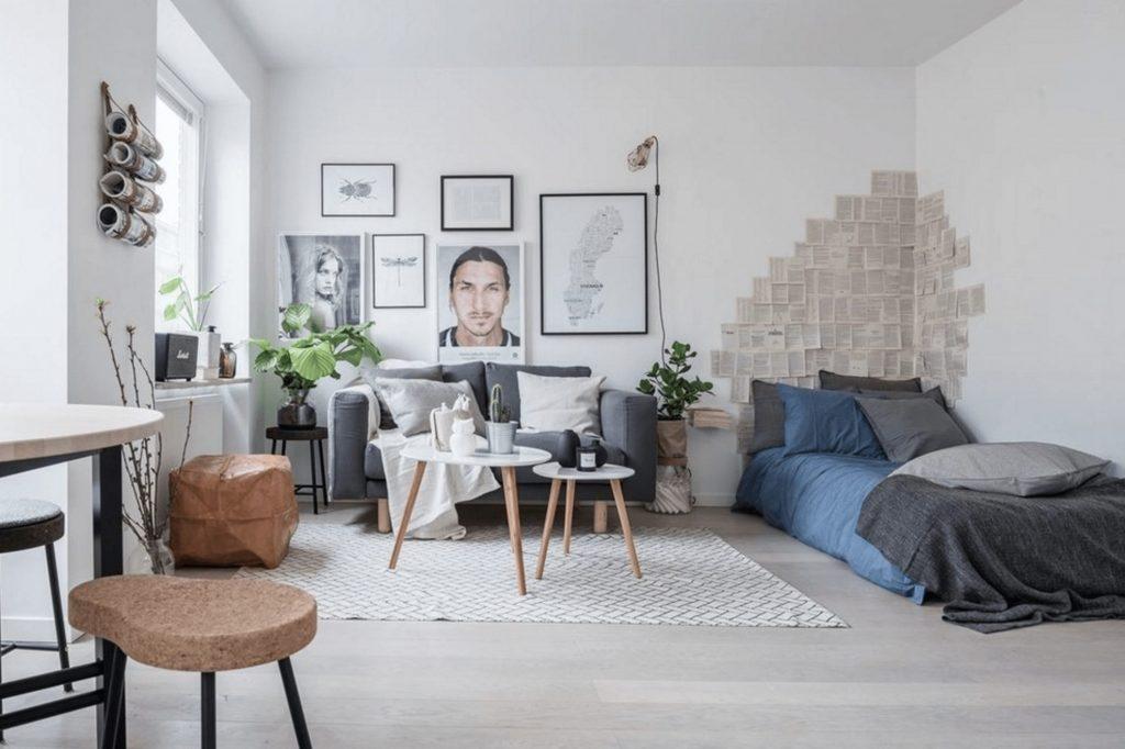 Designbx_Scandinavian_design_Trend