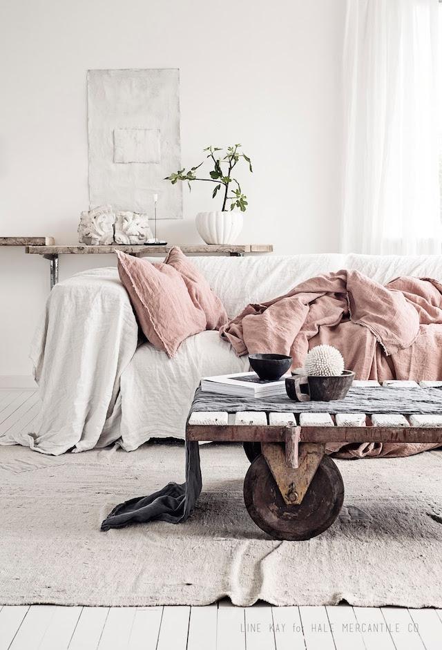 Designbx_Scandinavian_design_style_C