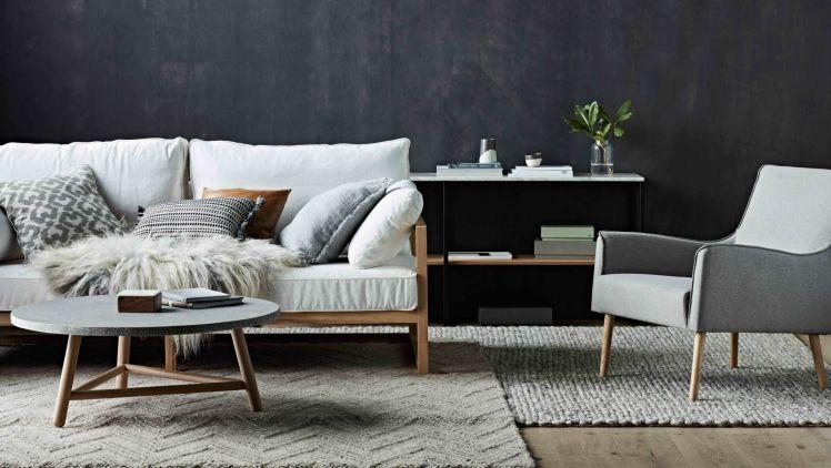 Designbx_Scandinavian_interiors_trend