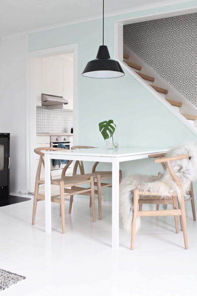 Designbx_Scandinavian_style_design_D