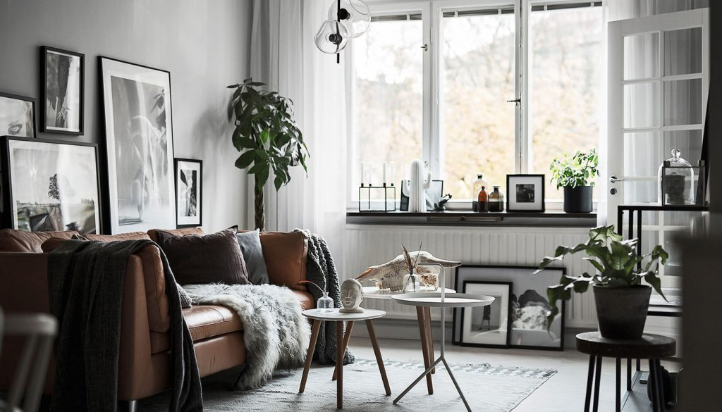 Interior Design Trends Japanese And Scandi Japandi