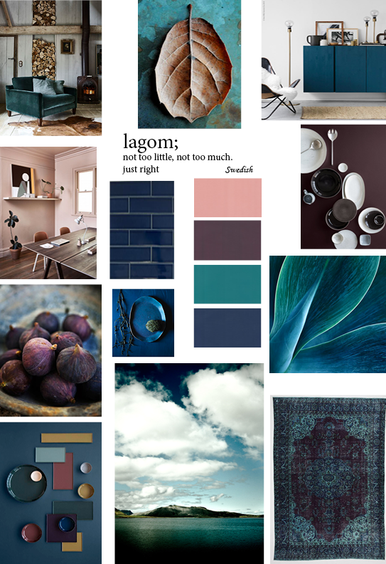 Designbx_winter_trends_a