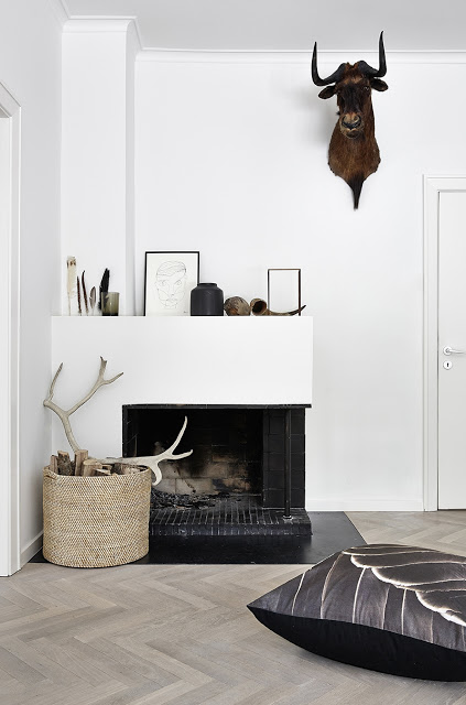 Scandinavian_stye_design_fireplace