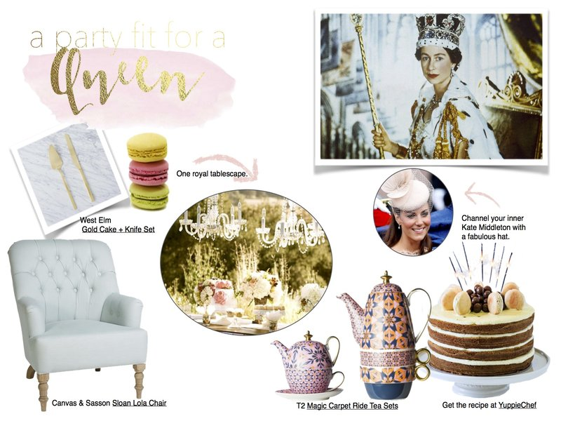 rsz_1queen_inspiration_board