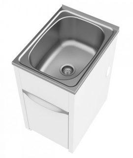 Designbx_45L Tub