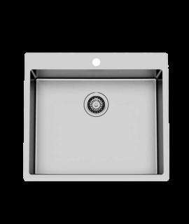Designbx_Laundry Sink
