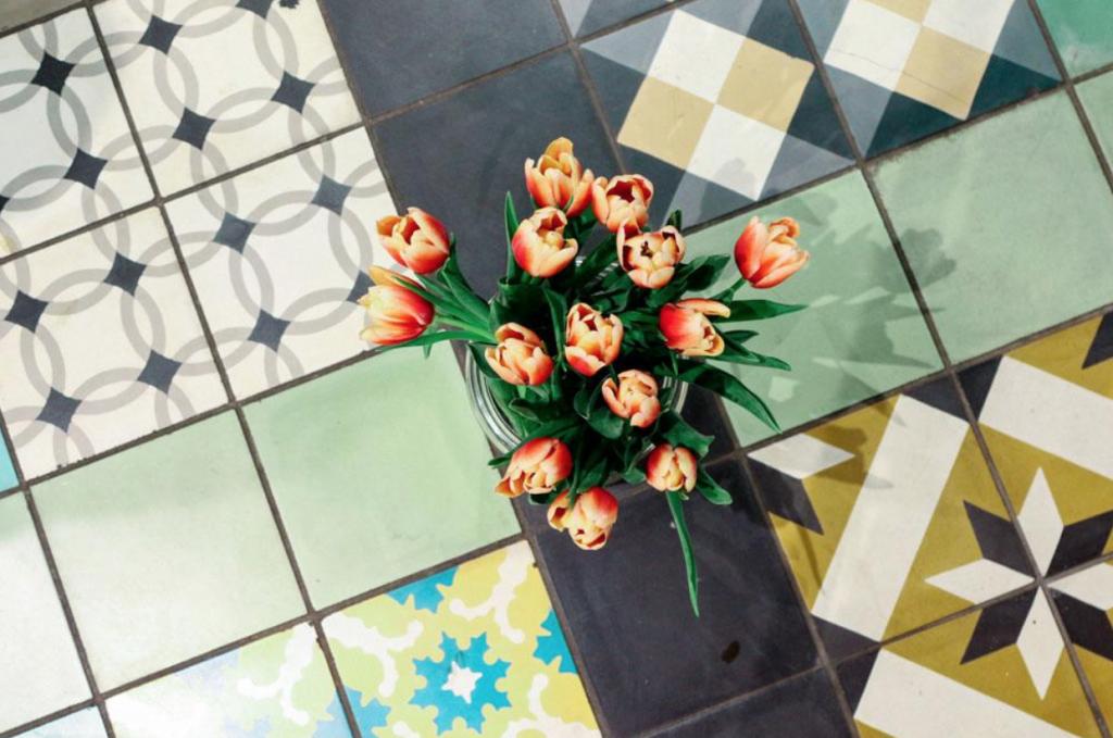 DIY Tiles Designbx