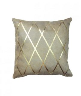 Designbx_Art Deco Cushion