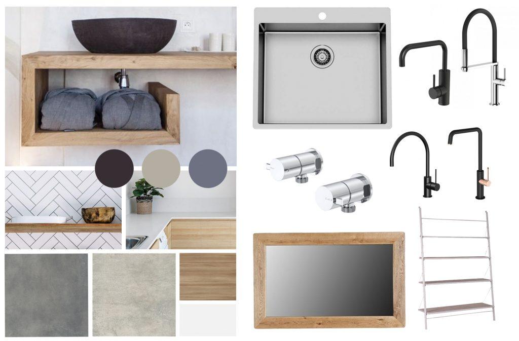 Designbx_ShoptheLook_Scandi