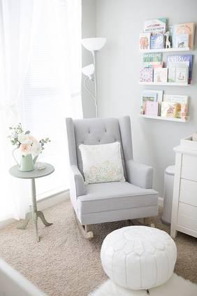 Designbx arm chair
