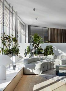 Designbx_Wooden Interiors