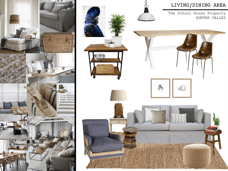 How it works start your interior design online designbx for Home interior products