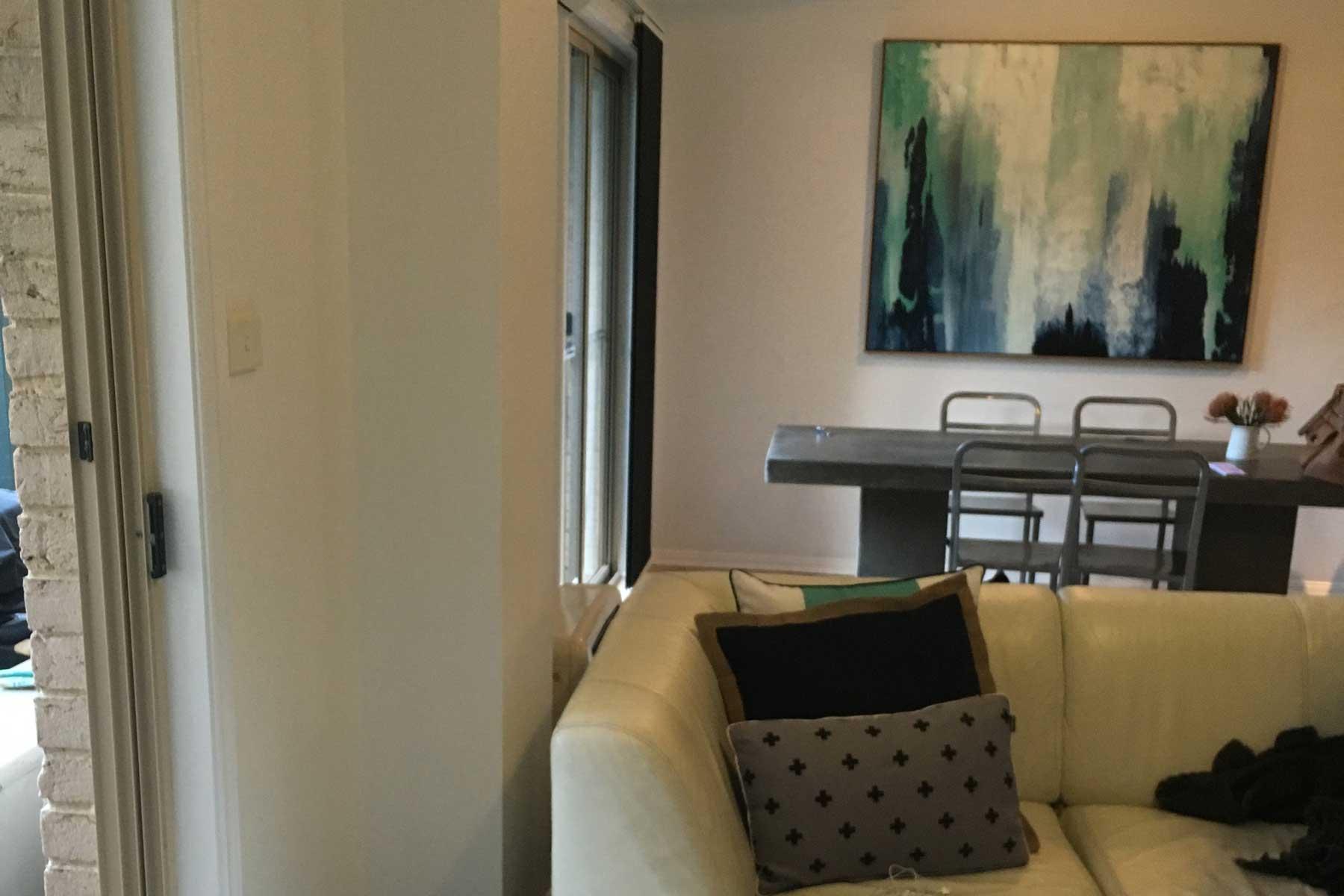 Amandas scandi living room - before - canvas