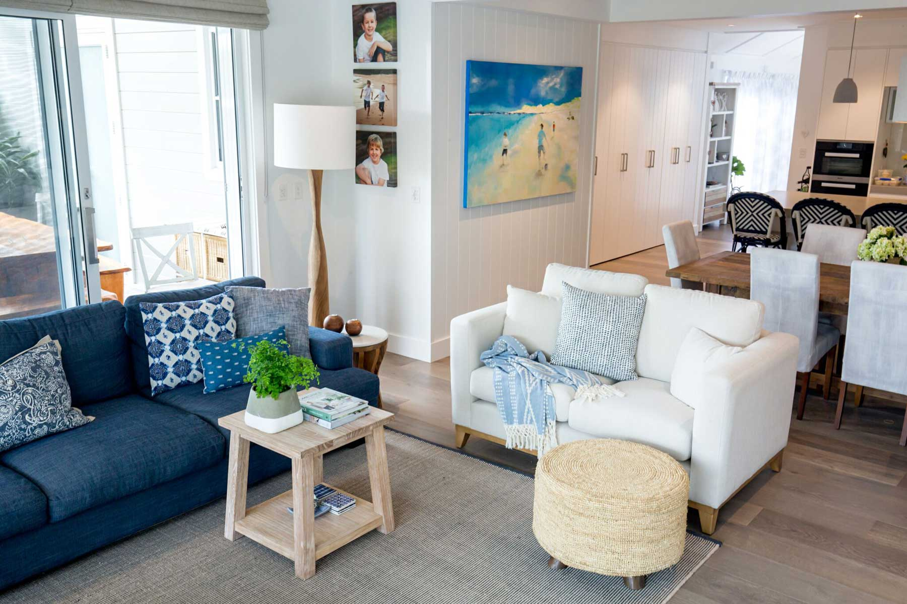 Coastal Style An Expert Interior Design Style Guide On All Things Coast
