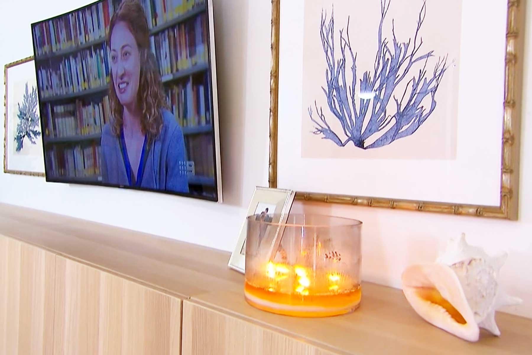 amanda_after-candle