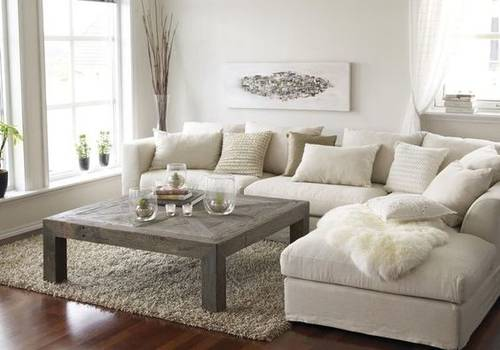 Sofas - A guide to choosing the right one for your space