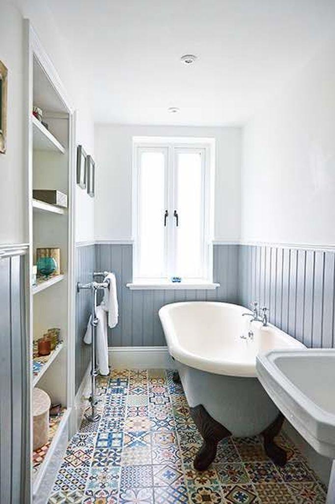 How To Achieve Modern Country Style Interior Design Designbx