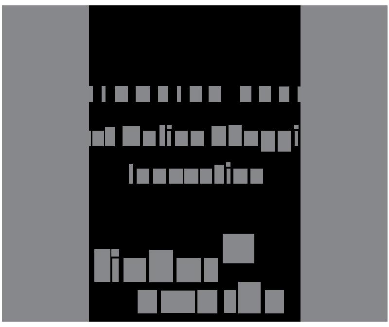 Finder.com award