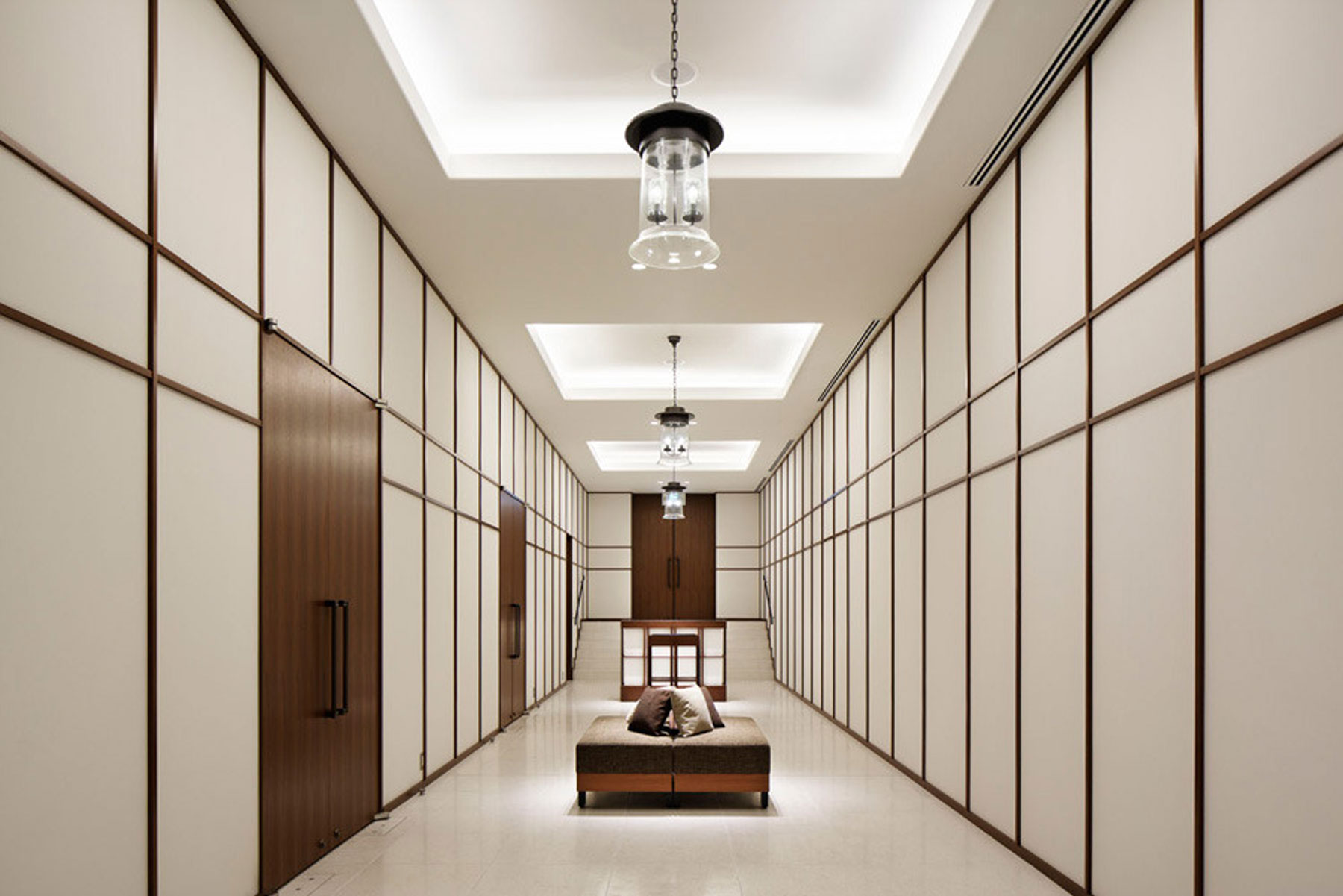 The best japanese interior designers you need to know about - What to know about interior design ...