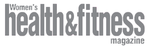 Womens Health & Fitness