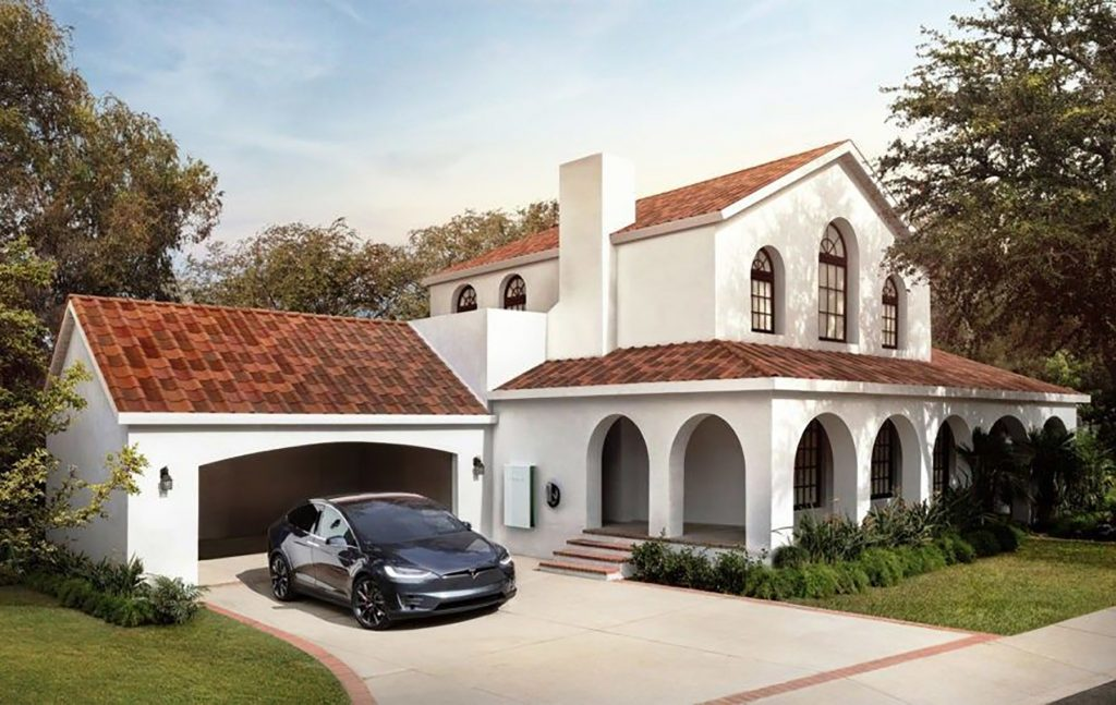 designbx elon musk tesla solar panel home must have car future environmentally friendly eco-friendly energy