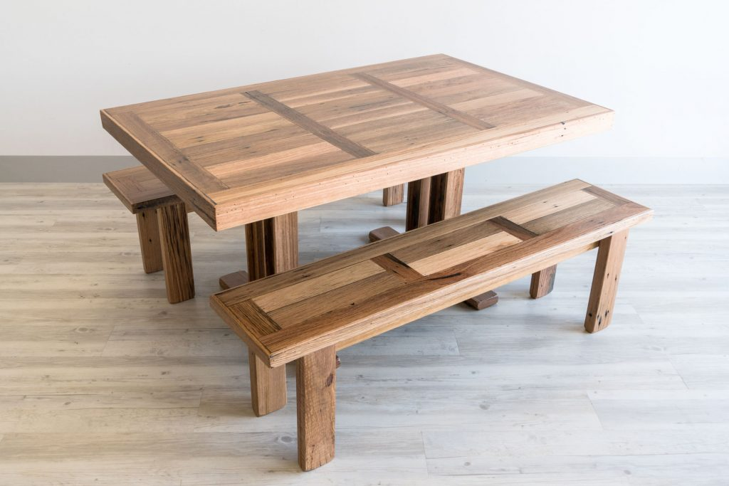 designbx sustainable timber green design ecofriendly eco design table settings outdoor furniture