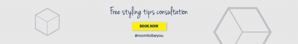 Styling tips consultation